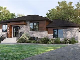 House for sale in Sainte-Sophie, Laurentides, 349, Rue du Golf, 19355114 - Centris.ca