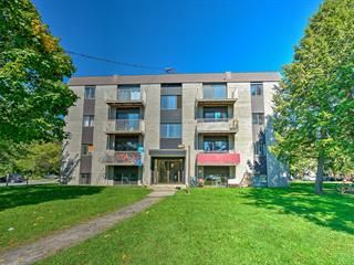 Income properties for sale in Cowansville, Montérégie, 117, Rue des Érables, 24984613 - Centris.ca