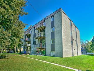 Income properties for sale in Cowansville, Montérégie, 115, Rue des Érables, 15987722 - Centris.ca