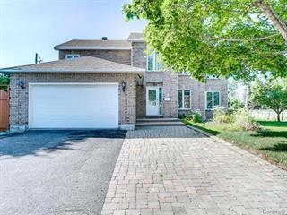 House for sale in Gatineau (Gatineau), Outaouais, 2, Rue de Monte-Carlo, 28690671 - Centris.ca