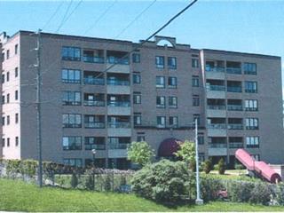 Condo à vendre à Québec (Sainte-Foy/Sillery/Cap-Rouge), Capitale-Nationale, 2938, Chemin  Sainte-Foy, app. 408, 26101395 - Centris.ca