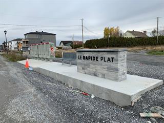 Terrain à vendre à Saint-Hyacinthe, Montérégie, 5170, Avenue  Joseph-Bistodeau, 20751962 - Centris.ca