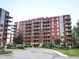 Condo for sale in Laval (Chomedey), Laval, 3100, boulevard  Notre-Dame, apt. 602, 15589504 - Centris.ca