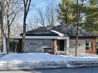 House for sale in Saint-Bruno-de-Montarville, Montérégie, 430, Chemin  De La Rabastalière Est, 10406210 - Centris.ca