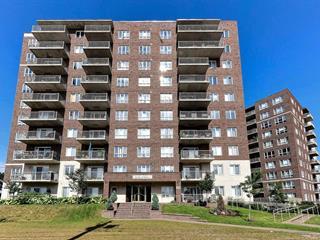 Condo for sale in Montréal (Ahuntsic-Cartierville), Montréal (Island), 2110, Rue  Caroline-Béique, apt. 506, 20095061 - Centris.ca