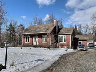 House for sale in Tingwick, Centre-du-Québec, 63, Chemin du Hameau, 17114328 - Centris.ca