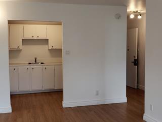 Condo / Apartment for rent in Sainte-Croix, Chaudière-Appalaches, 145, Rue  Laflamme, 25190744 - Centris.ca