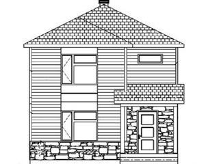 House for sale in Saint-Gilles, Chaudière-Appalaches, Rue de Perse, 26271633 - Centris.ca
