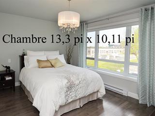 Condominium house for sale in Québec (Sainte-Foy/Sillery/Cap-Rouge), Capitale-Nationale, 1879E, Route de l'Aéroport, 22009019 - Centris.ca
