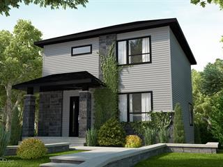 House for sale in Saint-Gilles, Chaudière-Appalaches, Rue de Perse, 26030071 - Centris.ca