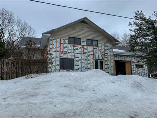 House for sale in Stukely-Sud, Estrie, 814, Chemin  Robert-Savage, 27237363 - Centris.ca