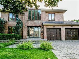 House for rent in Beaconsfield, Montréal (Island), 320, Westcroft Road, 19098715 - Centris.ca