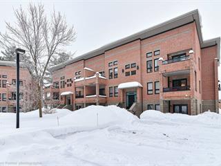 Condo for sale in Terrebonne (Terrebonne), Lanaudière, 4600, Rue d'Angora, apt. B11, 20828231 - Centris.ca