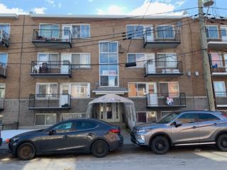 Immeuble à revenus à vendre à Montréal (Villeray/Saint-Michel/Parc-Extension), Montréal (Île), 4130, 55e Rue, 24184888 - Centris.ca