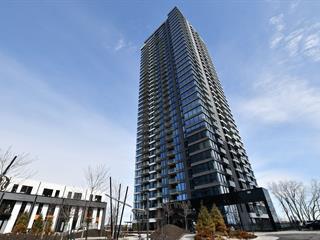 Condo / Appartement à louer à Montréal (Verdun/Île-des-Soeurs), Montréal (Île), 151, Rue de la Rotonde, app. 609, 16954980 - Centris.ca