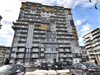 Condo / Appartement à louer à Laval (Laval-des-Rapides), Laval, 639, Rue  Robert-Élie, app. 1207, 20298457 - Centris.ca