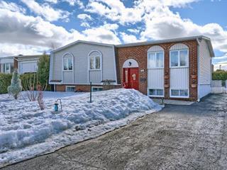 House for sale in Saint-Constant, Montérégie, 136, 5e Avenue, 19285784 - Centris.ca