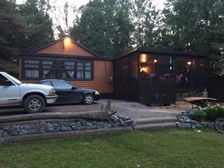 Chalet à vendre à Champlain, Mauricie, 47, Rue des Oblats, 24566895 - Centris.ca