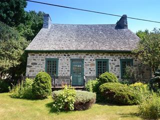 Maison à vendre à Repentigny (Le Gardeur), Lanaudière, 78, boulevard  Lacombe, 24511635 - Centris.ca