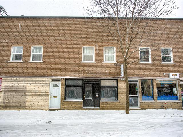 Condo for sale in Montréal (Le Plateau-Mont-Royal), Montréal (Island), 934, Rue  Roy Est, 24988923 - Centris.ca
