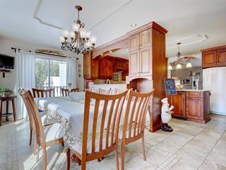 Maison à vendre à Chambly, Montérégie, 1102, boulevard  Lebel, 23792379 - Centris.ca
