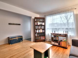 Triplex for sale in Longueuil (Le Vieux-Longueuil), Montérégie, 847 - 851, boulevard  Nobert, 13590330 - Centris.ca