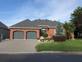 Maison à vendre à Longueuil (Le Vieux-Longueuil), Montérégie, 2046, Rue du Chevreuil, 21004519 - Centris.ca