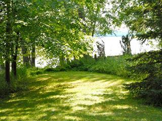 Terrain à vendre à Saint-Placide, Laurentides, Route  344, 17940816 - Centris.ca