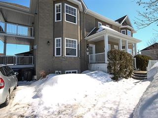Condo / Appartement à louer à Lévis (Les Chutes-de-la-Chaudière-Est), Chaudière-Appalaches, 155, Avenue des Arbrisseaux, 28721249 - Centris.ca