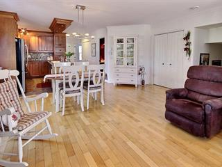 Condo / Apartment for rent in Lévis (Les Chutes-de-la-Chaudière-Est), Chaudière-Appalaches, 155, Avenue des Arbrisseaux, 28721249 - Centris.ca