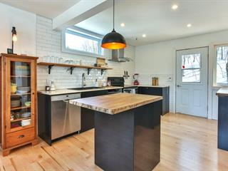 Maison à vendre à Bolton-Est, Estrie, 8, Impasse  Scott, 17029493 - Centris.ca