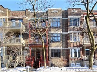 Condo for sale in Montréal (Outremont), Montréal (Island), 1224, Avenue  Lajoie, 13296108 - Centris.ca
