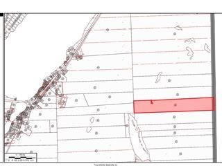 Terre à vendre à Nominingue, Laurentides, Petit lac  Labelle, 28266765 - Centris.ca