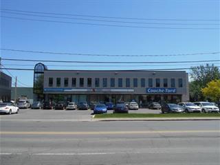 Commercial building for sale in Candiac, Montérégie, 87B, boulevard  Marie-Victorin, 13085277 - Centris.ca
