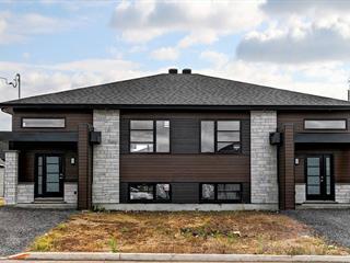 Maison à vendre à Saint-Apollinaire, Chaudière-Appalaches, 110, Rue  Demers, 10818071 - Centris.ca