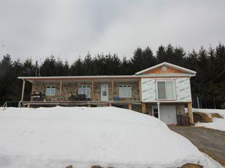 Maison à vendre à Wotton, Estrie, 4, Rue  Tousignant, 25567966 - Centris.ca