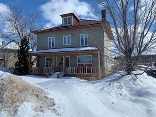 House for sale in Saint-Pascal, Bas-Saint-Laurent, 626, boulevard  Hébert, 16797184 - Centris.ca