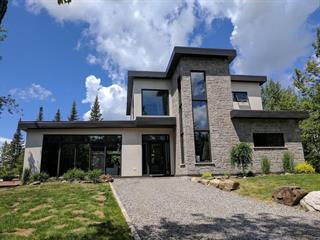 House for sale in Saguenay (Lac-Kénogami), Saguenay/Lac-Saint-Jean, 4005, Chemin des Huards, 22548203 - Centris.ca