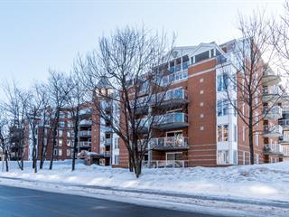 Condo à vendre à Québec (Sainte-Foy/Sillery/Cap-Rouge), Capitale-Nationale, 3699, Avenue des Compagnons, app. 503, 22638558 - Centris.ca