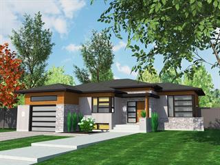 House for sale in Saint-Stanislas-de-Kostka, Montérégie, Rue des Sarcelles, 24620370 - Centris.ca