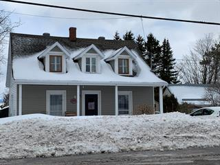 House for sale in Saint-Jean-Port-Joli, Chaudière-Appalaches, 213, Avenue  De Gaspé Est, 25453908 - Centris.ca