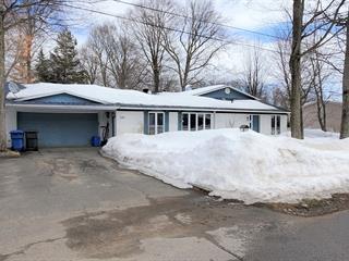 Maison à vendre à Bécancour, Centre-du-Québec, 3415, Avenue  Dugas, 26907524 - Centris.ca
