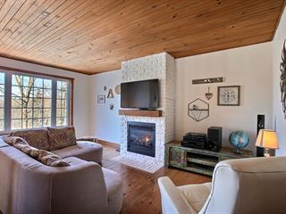 House for sale in Lac-Beauport, Capitale-Nationale, 64Z, Chemin de la Passerelle, 11357847 - Centris.ca