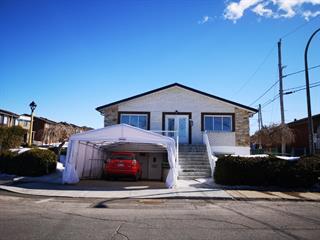 House for sale in Montréal (Rivière-des-Prairies/Pointe-aux-Trembles), Montréal (Island), 7770, Avenue  Blaise-Pascal, 21346802 - Centris.ca