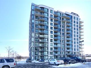 Condo for sale in Laval (Chomedey), Laval, 3635, Avenue  Jean-Béraud, apt. 407, 22800841 - Centris.ca