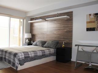 Loft / Studio à vendre à Piedmont, Laurentides, 570, Chemin des Frênes, app. 3108, 25482827 - Centris.ca