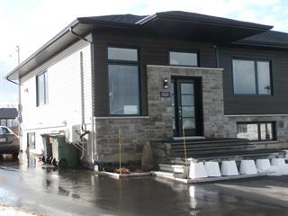 House for sale in Drummondville, Centre-du-Québec, 2625, Rue du Ménestrel, 10776069 - Centris.ca