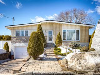 Maison à vendre à Laval (Duvernay), Laval, 2025, Rue d'Auvergne, 20887191 - Centris.ca