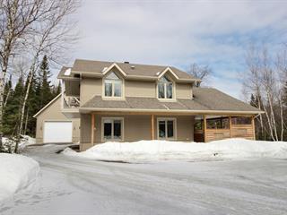 Maison à vendre à Marston, Estrie, 121, Rue  Louise, 27331220 - Centris.ca