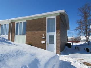 Maison à vendre à Sept-Îles, Côte-Nord, 29, Rue  Villeneuve, 27144170 - Centris.ca